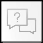 konsultasi_new
