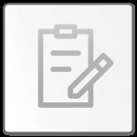 registrasi_new